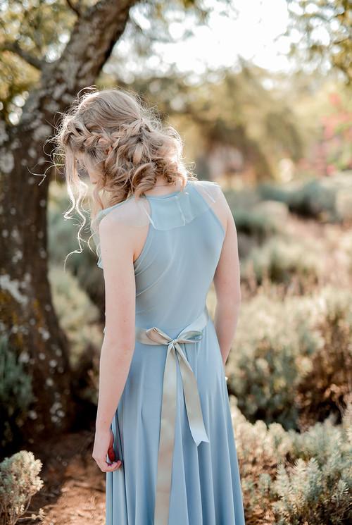 Gelique Lyla Dress