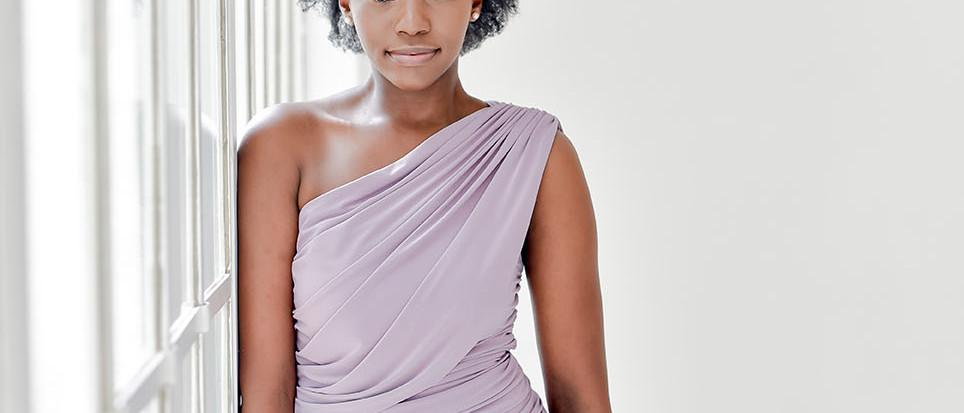 Gelique Chloe Dress