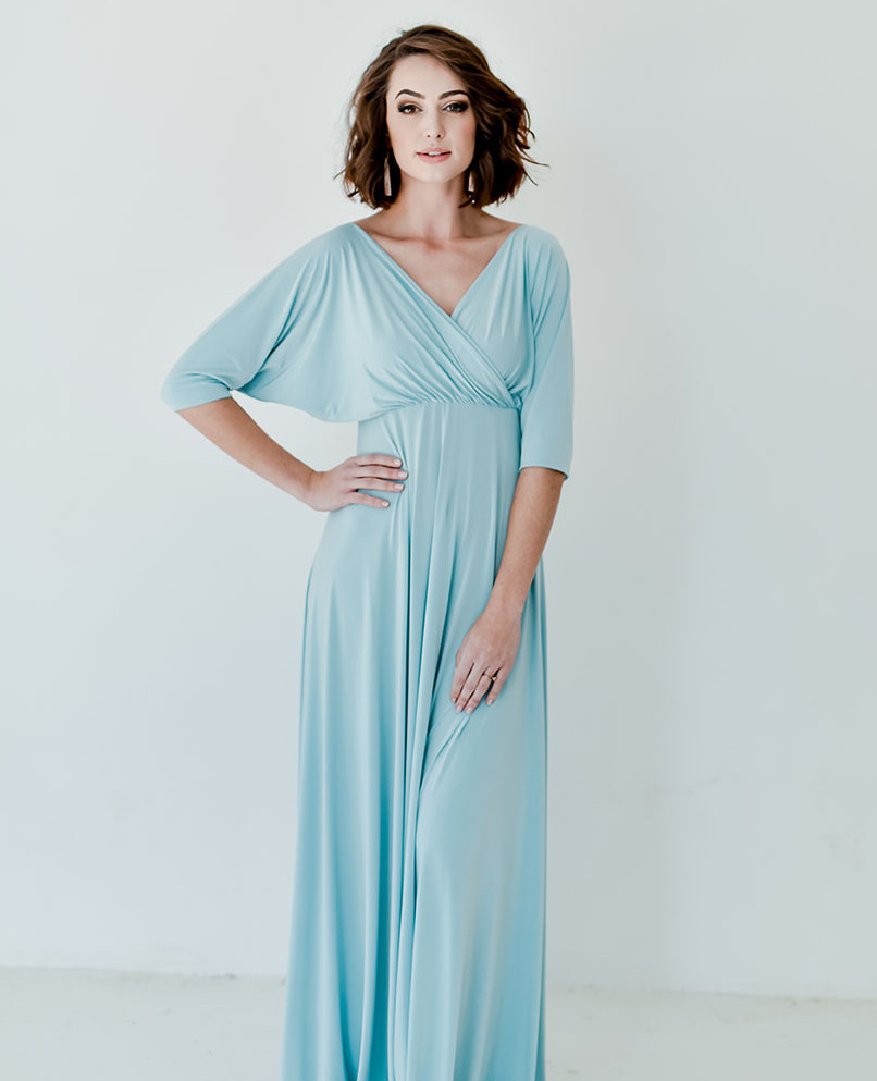 Gelique Juliet Dress