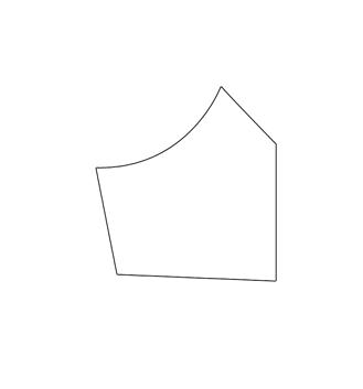Half-Left-TransparentNew.png