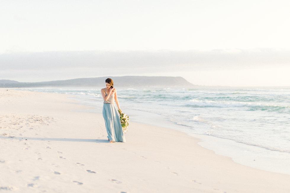 Gelique Bridesmaid Dresses