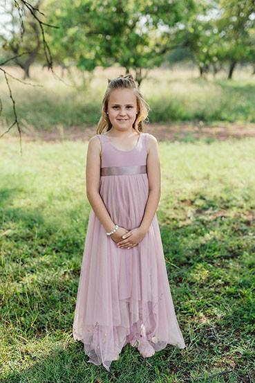 Gelique Lilly Ann Dress