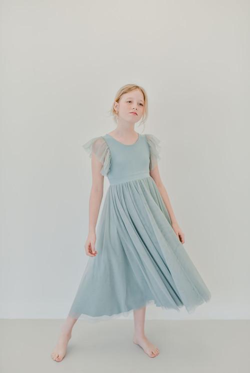 Gelique Katy Dress