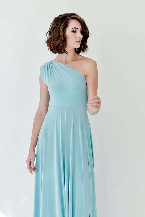 Gelique Charlotte Dress