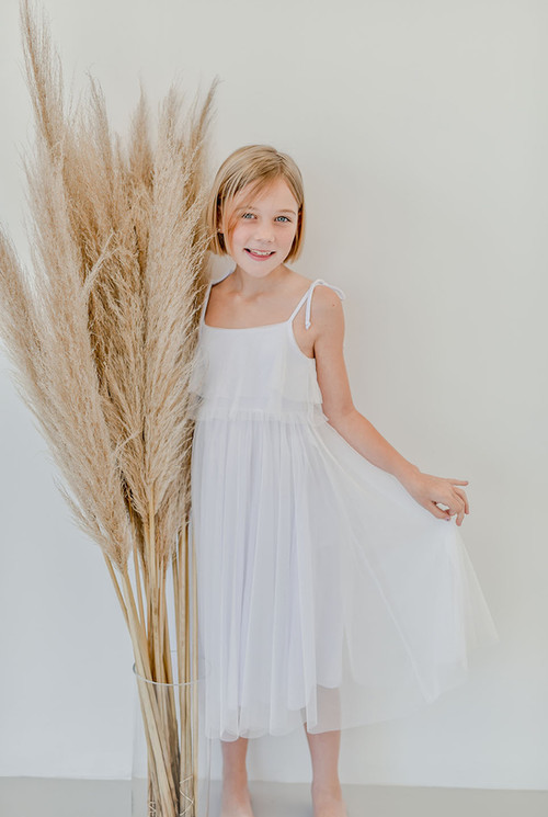Gelique Mia Dress