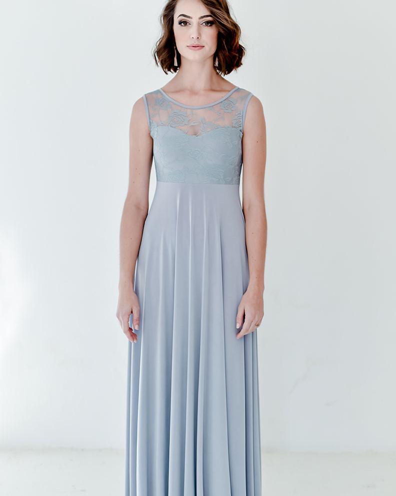 Gelique Daisy Dress