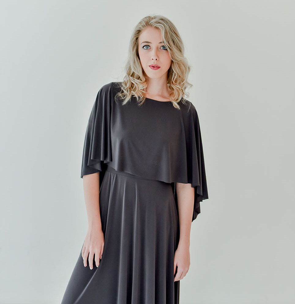 Gelique Willow Dress