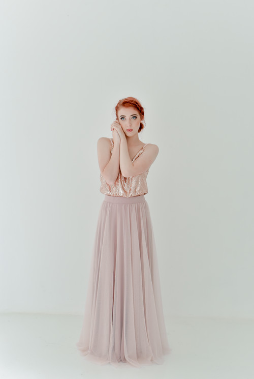 Anna Skirt - Salmon.jpg