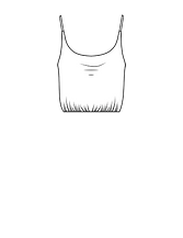 Abby-Dress-Boatneck-Front-None-White.png