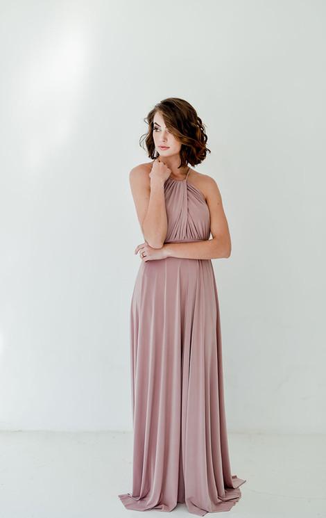 adele-dress-3jpg
