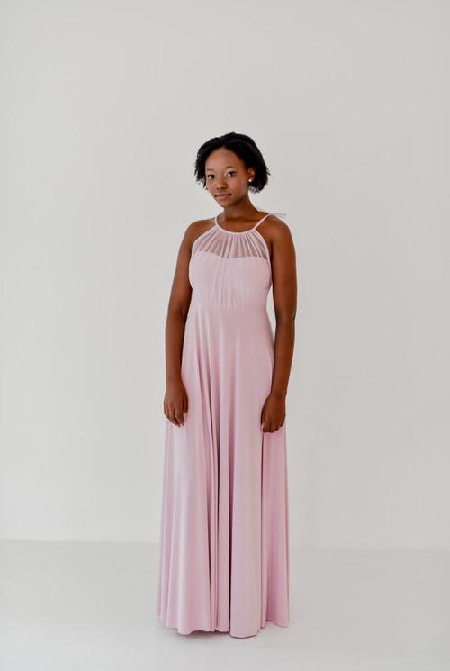 Gelique Annabell Dress