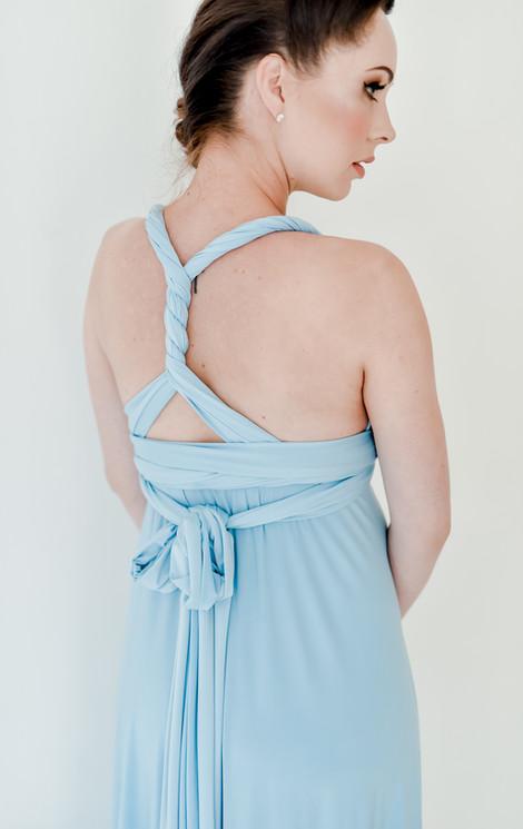Convertible Dress (1).jpg