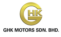 ghk.png