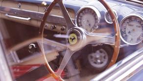 いま日本市場の旧車が北米へ輸出される!「25年ルール」とは何か?
