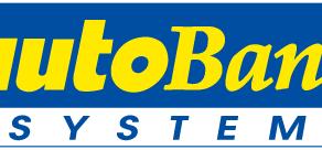 【オートバンク】販売管理を全力サポート