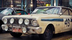 中古車の査定とプライシング方法