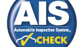第三者機関AISによる検査で安心の価値提供
