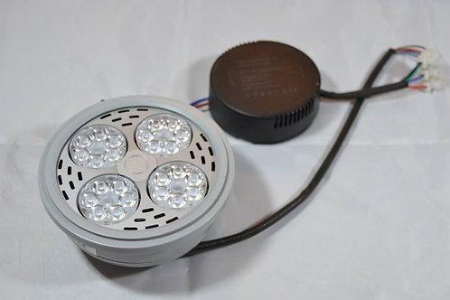 AR111 35W LED OSRAM