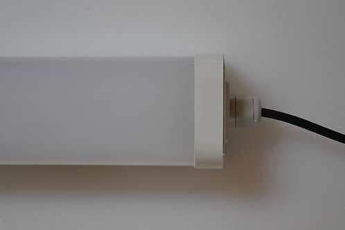 LED TUBE 20W IP65