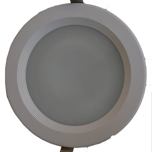 LED SMD DOWNLIGHT 30W