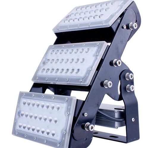 LED PHILIPS FARO 150W