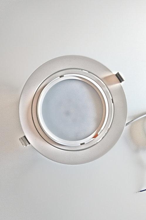LED SMD DOWNLIGHT ORIENTABILE 360° 30W