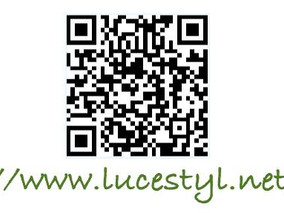 Scaricabile la nuova APP di LuceStyl