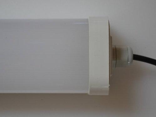 LED TUBE 50W IP65