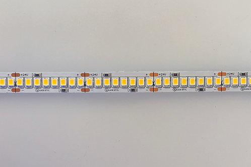 STRIP LED 21W/m 24V