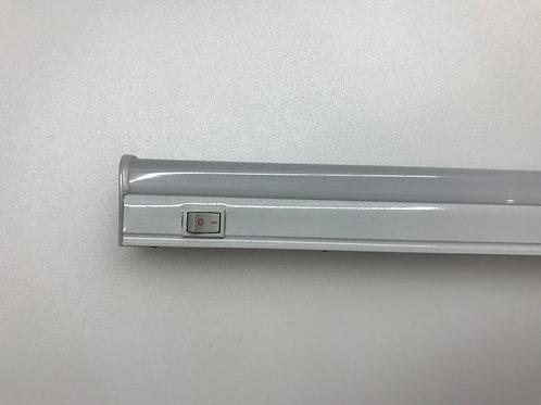 PLAFONIERA LED T5 4W