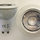 Thumbnail: GU10 RGBW 4W COB O SMD