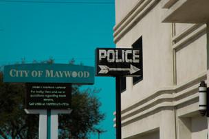 Maywood Police Station and City Hall.jpg