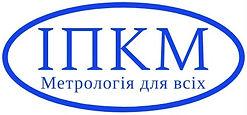 Логотип_4.jpg