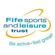 Fife Leisure logo.jpg