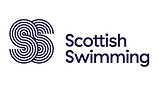 scottish-swimming.png