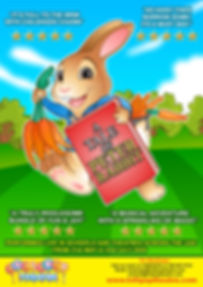 Peter Rabbit NEW DATE.jpg