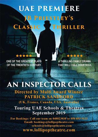 An Inspector Calls final flyer.jpg