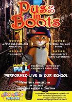PUSS IN BOOTS schools FLYER-01 (1).jpg
