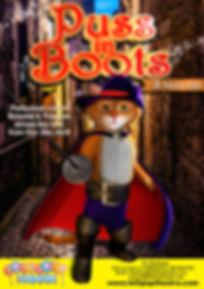 Puss in boots final.jpg