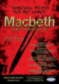 Macbeth A5 final.jpg revised feb 2021.pn