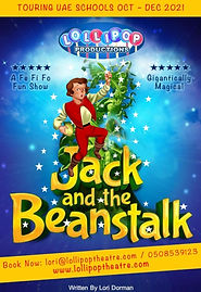 Jack and the beanstalk 2021 final_edited.jpg