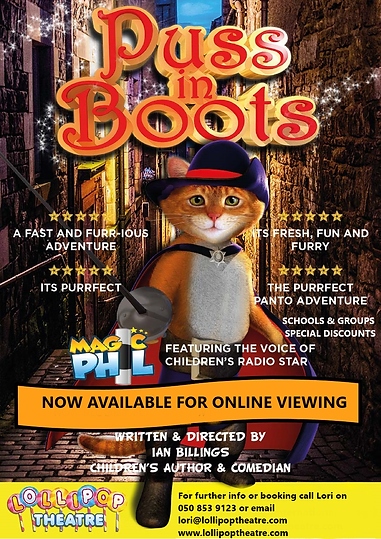 PUSS IN BOOTS Online Jan 2021.png