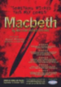 Macbeth A5.jpg