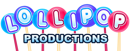 Lollipop updated.png