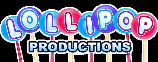 Lollipop updated.png