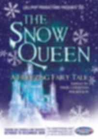 snow-queen-1.jpg