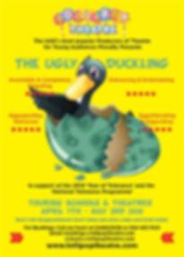 Lollipop Theatre A5 Flyer NEW 2019 -01.j