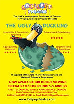 UGLY DUCKLING FLYER ONLINE Jan 2021.jpg