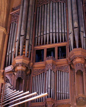 seeley_wintersmith_mudd_organ.jpg