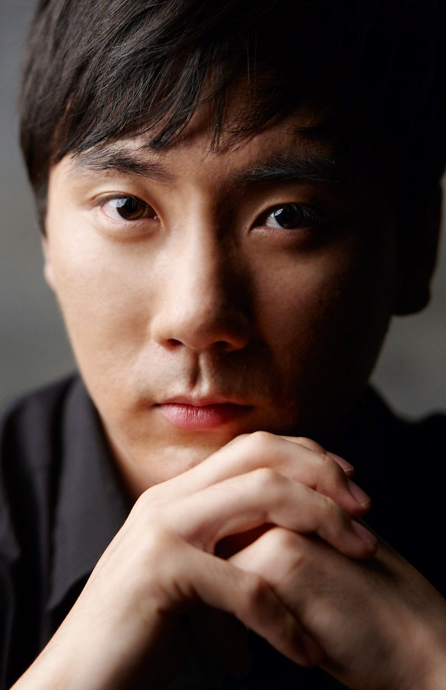 by Taewook Kang